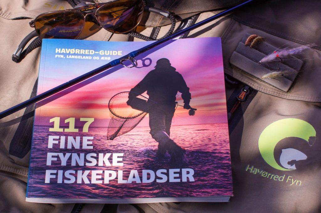 Hav+©rred Fyn Fiskeguidebog 2015_DK_1
