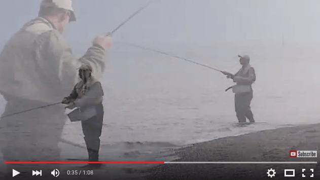 Skærmbillede 2015-10-30 kl. 21.02.27
