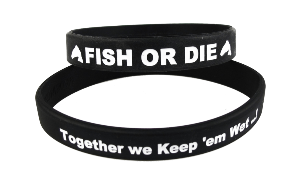 FISH_or_DIE