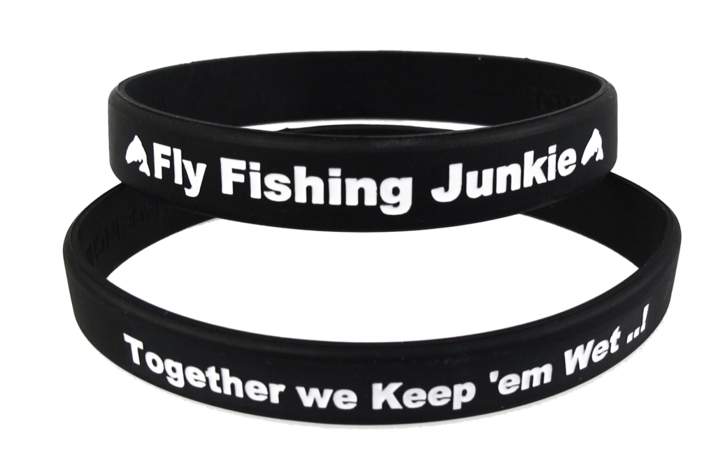 FLY_FISHING_JUNKIE