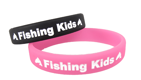 Fishing_kids