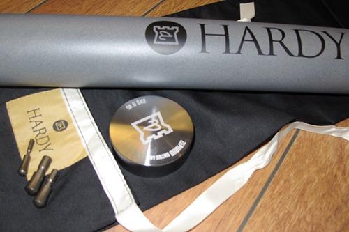 hardy_zephrus