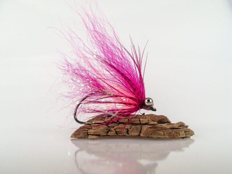 pink spring