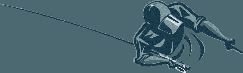stgf-guide_web