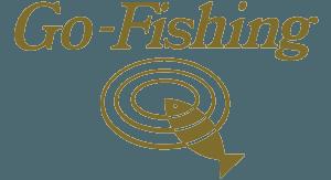 gofi-logo