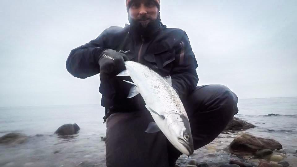 fiskeguide-langeland
