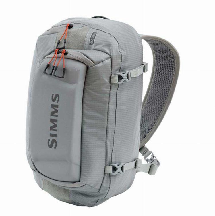 SIMMS G4 PRO SLINGPACK. e1489692074458
