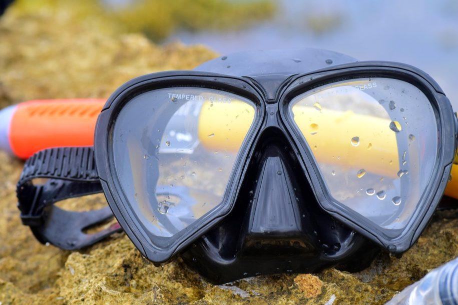 UV Jagt - Sluk for lyset