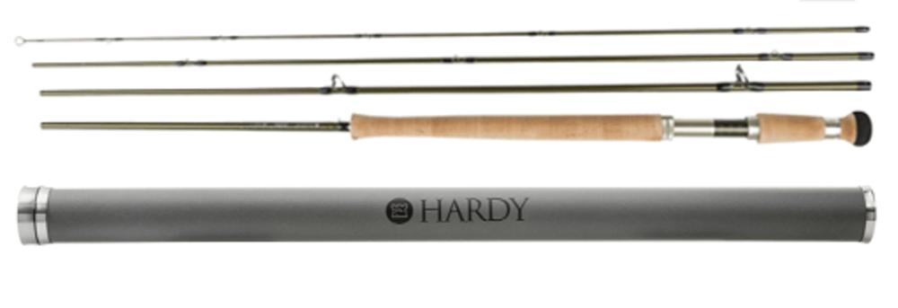 Hardy-Zephrus-To-Hånds