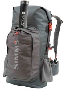 simms_dry_creek_backpack