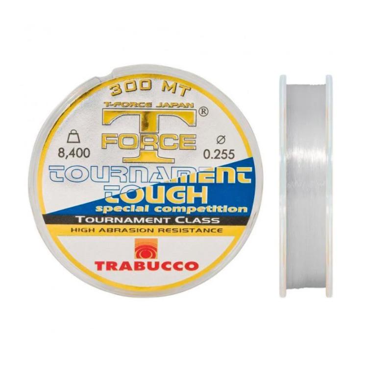 trabucco t fiskeline