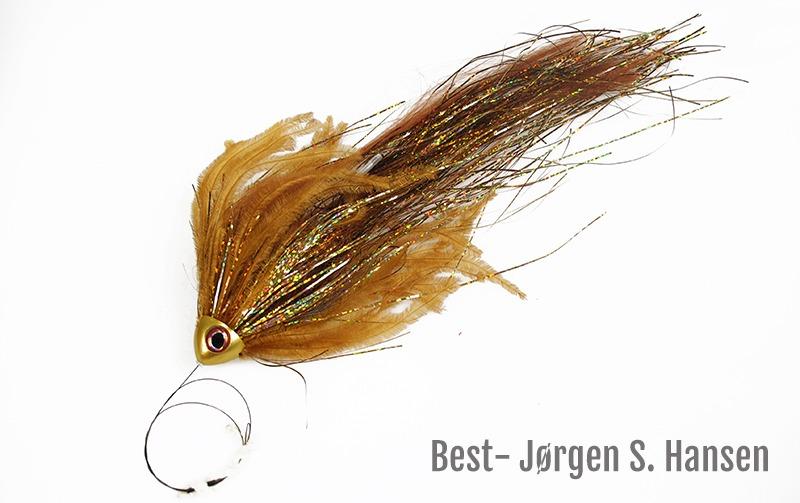 Best.Jorgen.