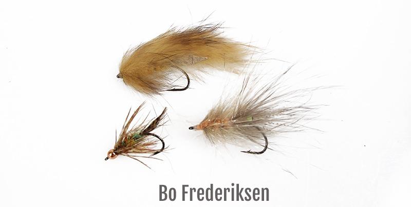 Bo.Frederiksen