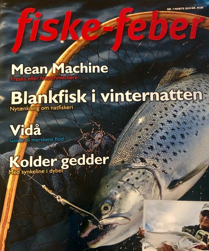 blankfisk.vinternatten