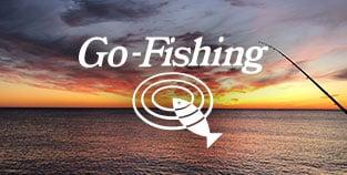 Danmarks bejdste fiskegrej butik