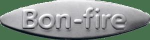 Bon fire logo png